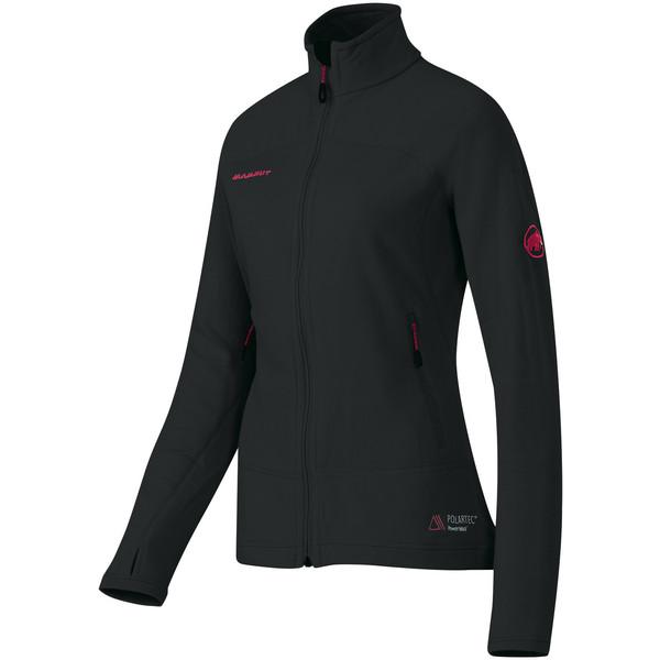 Kira Pro ML Jacket