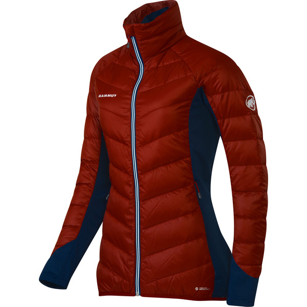 Flexidown Jacket