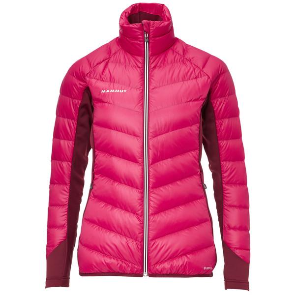 Flexidown Jacket