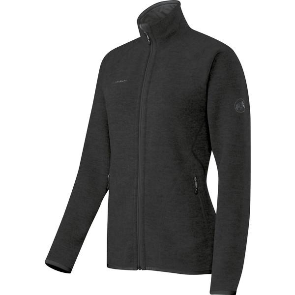 Arctic Jacket