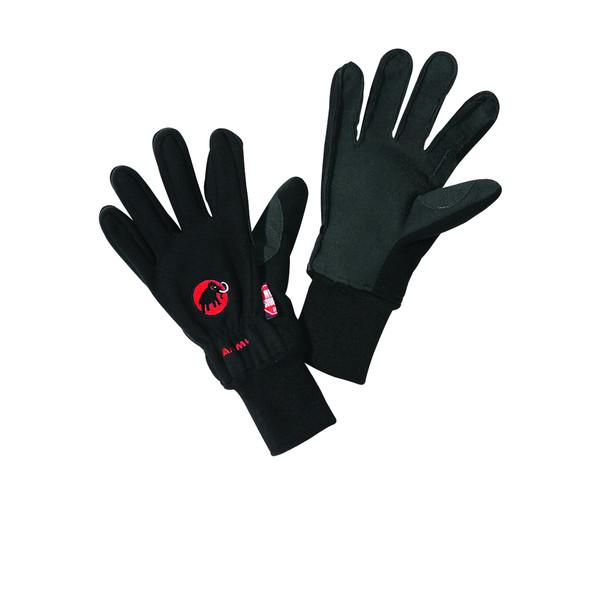 Mammut Merit Saturn Glove Unisex - Handschuhe