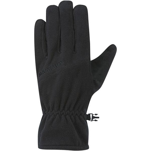 Mammut VITAL FLEECE GLOVE Unisex - Handschuhe
