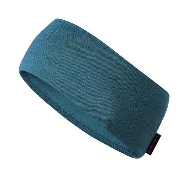 Mammut Tweak Headband Unisex - Mütze