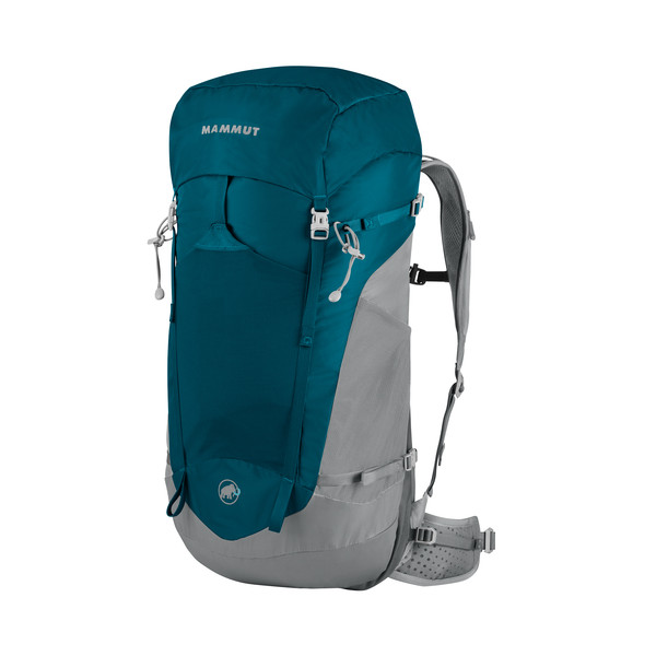Mammut Crea Light Unisex - Tourenrucksack