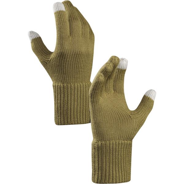 Arc'teryx Diplomat Glove - Handschuhe