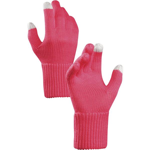 Diplomat Glove