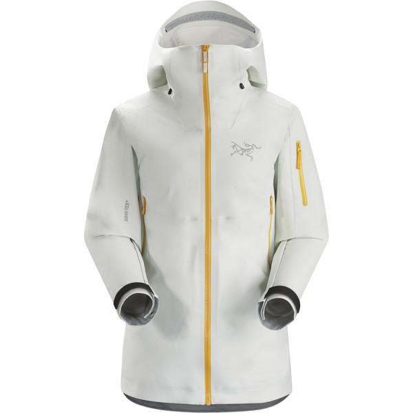 Arc'teryx Sentinel Jacket Frauen - Regenjacke