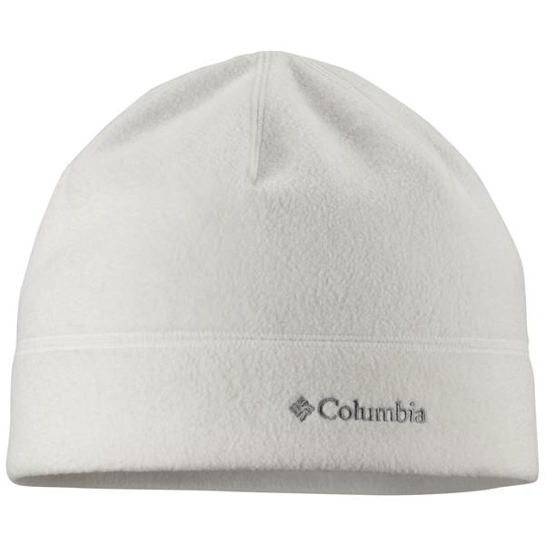 Thermarator Hat