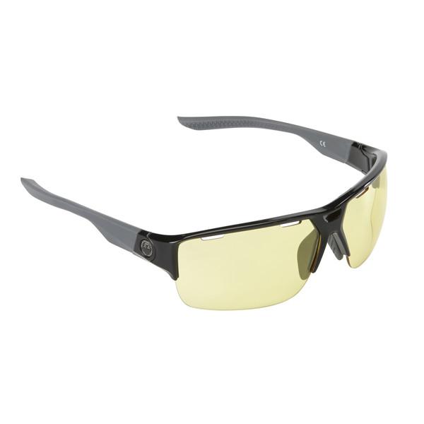 Dragon EnduroX - Sportbrille