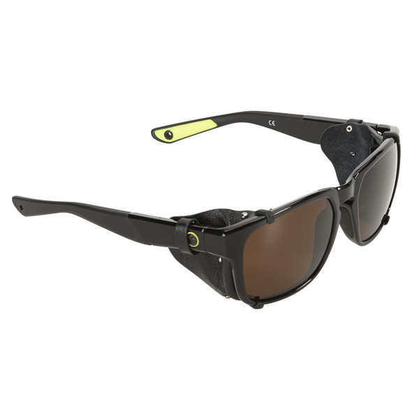 Dragon MountaineerX - Sonnenbrille