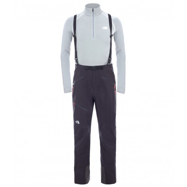 The North Face POINT FIVE NG PANT Männer - Regenhose