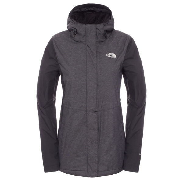 The North Face INLUX INS JACKET Frauen - Winterjacke