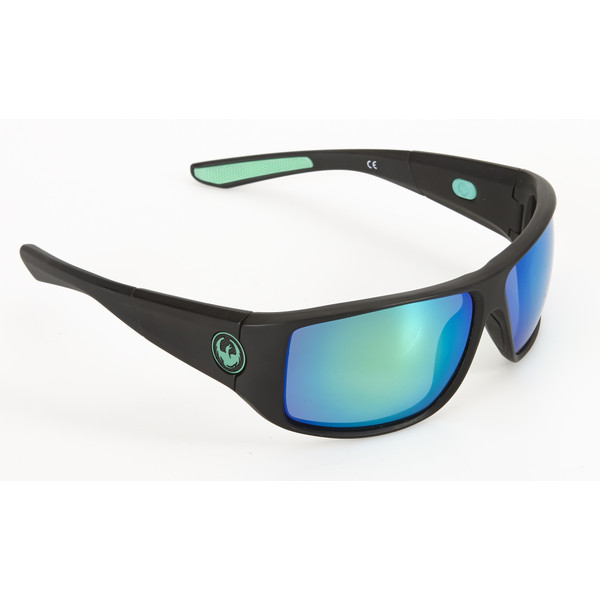 Dragon WatermanX - Sportbrille