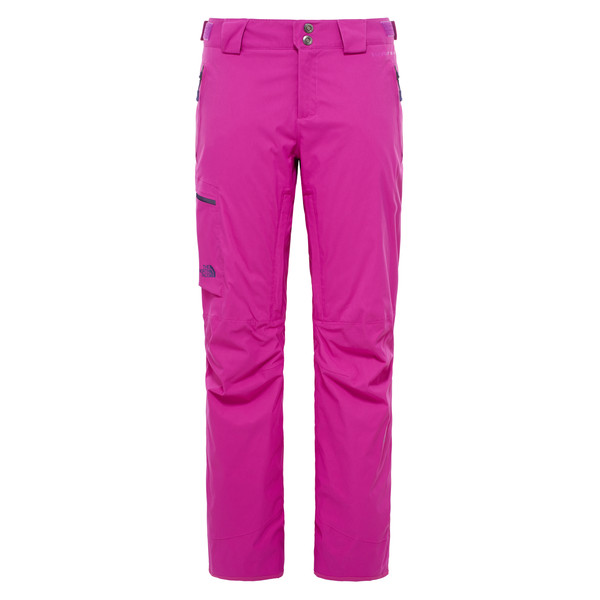 The North Face SICKLINE PANT Frauen - Skihose
