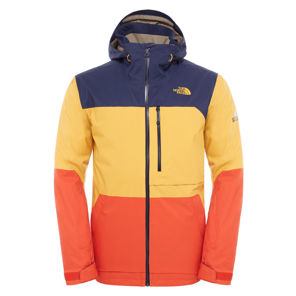 The North Face SICKLINE JACKET Männer - Skijacke