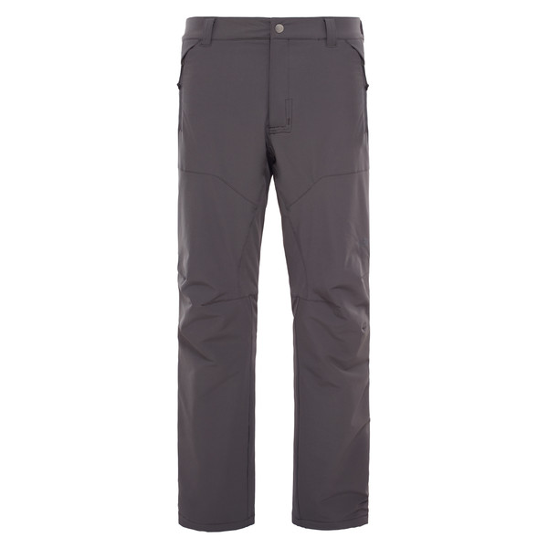 The North Face RUTLAND INS PT Männer - Thermohose