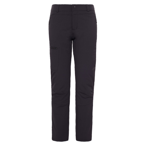 The North Face HOCKANUM PANT Frauen - Trekkinghose