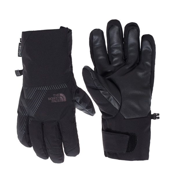 GUARDIA ETIP GLOVE