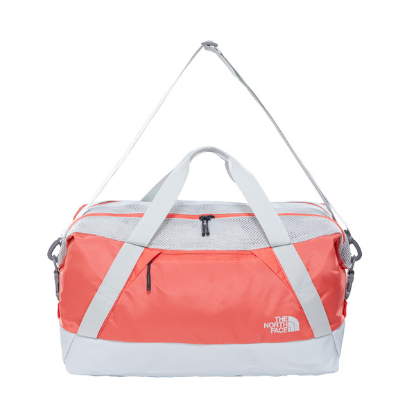 The North Face Apex Gym M Unisex - Reisetasche