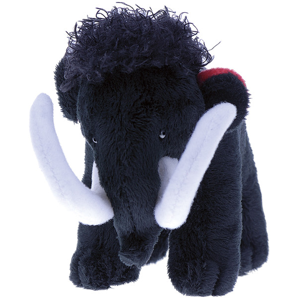 Mammut Toy XL