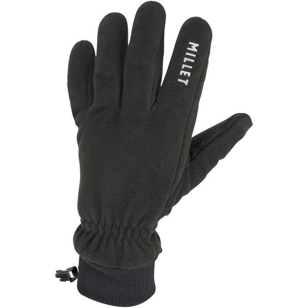 Tempest WDS Glove