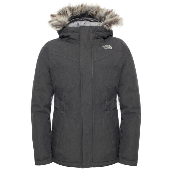 The North Face Greenland Down Parka Kinder - Winterjacke