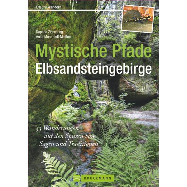Mystische Pfade Elbsandsteingebirge