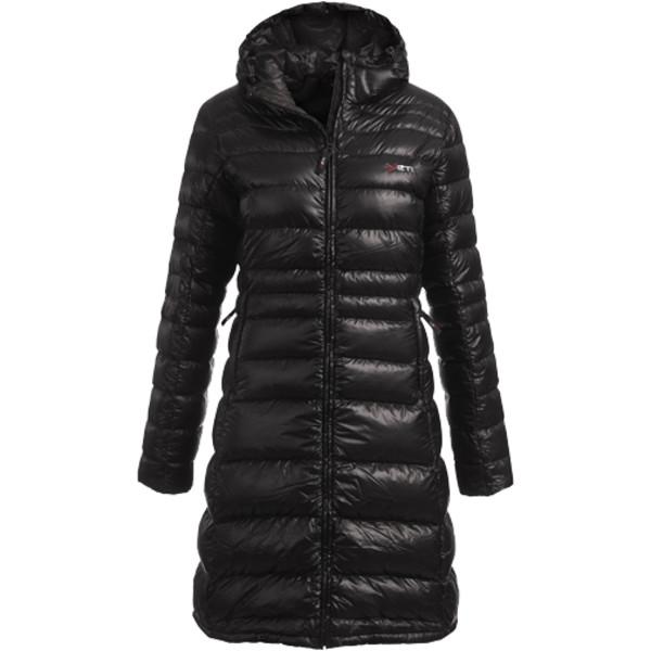 Yeti Faith W's Lightweight Down Coat Frauen - Daunenjacke
