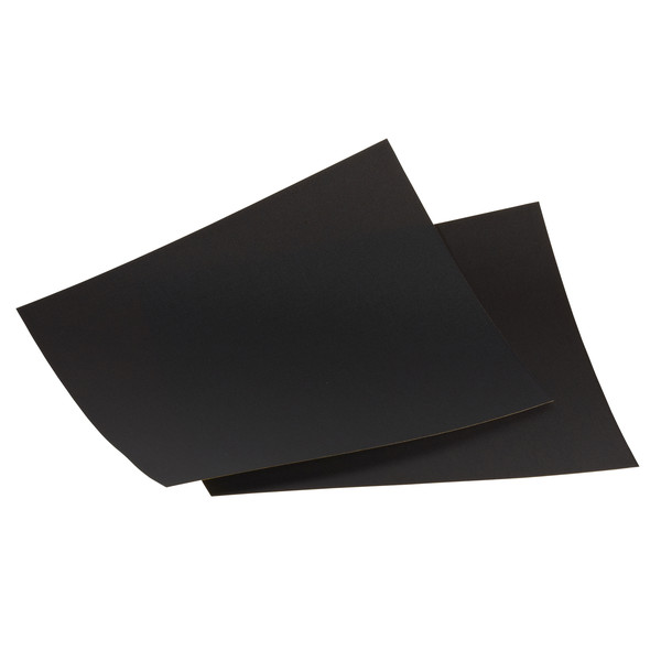 Kleiber Nylon-Klebeflicken 2 Stück - Zeltzubehör