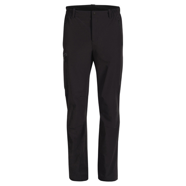 Topitza Softshell Pant