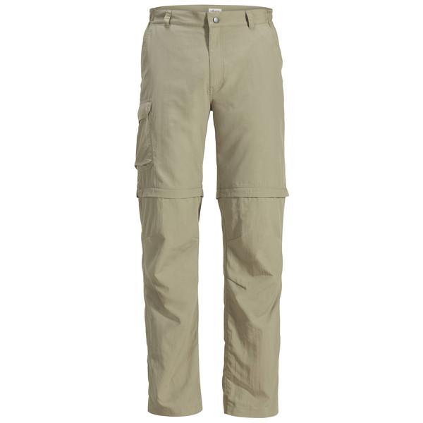 FRILUFTS Anafi ZipOff Pants Männer - Trekkinghose