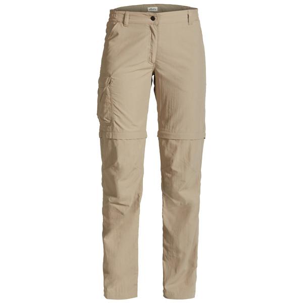 Anafi ZipOff Pants