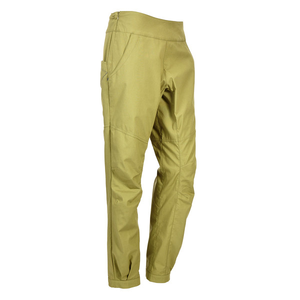 FRILUFTS Chironico Pants Frauen - Kletterhose