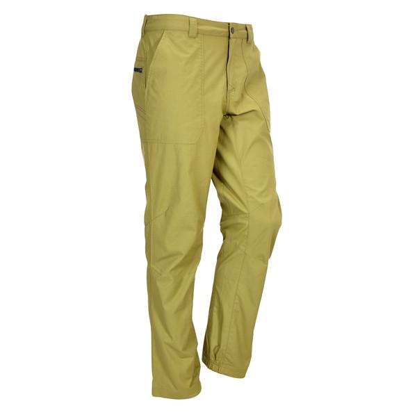 Chironico Pants