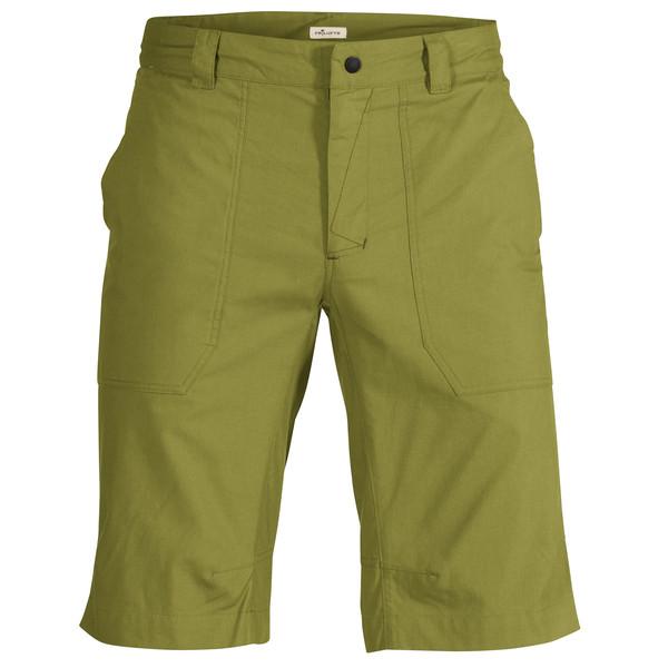 FRILUFTS Chironico Shorts Männer - Kletterhose