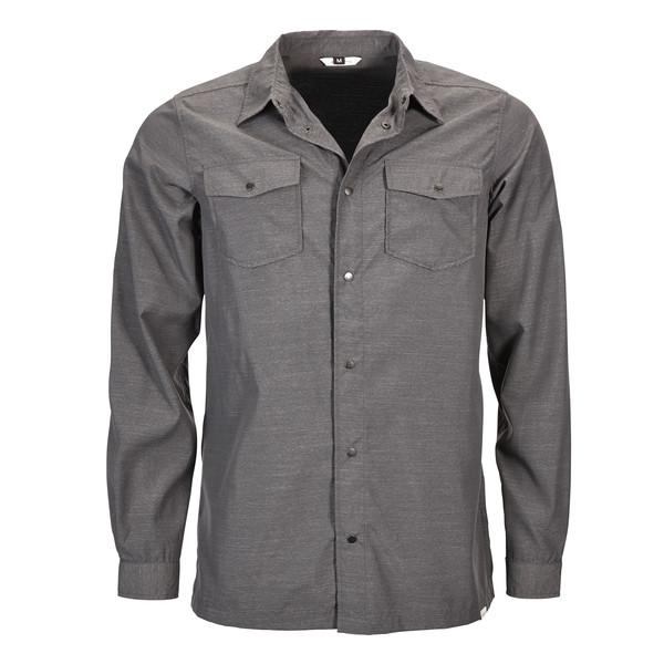 Kea L/S Shirt