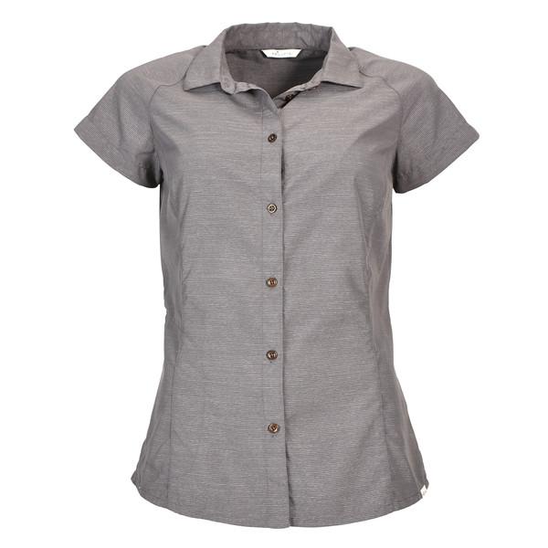 Kea S/S Shirt
