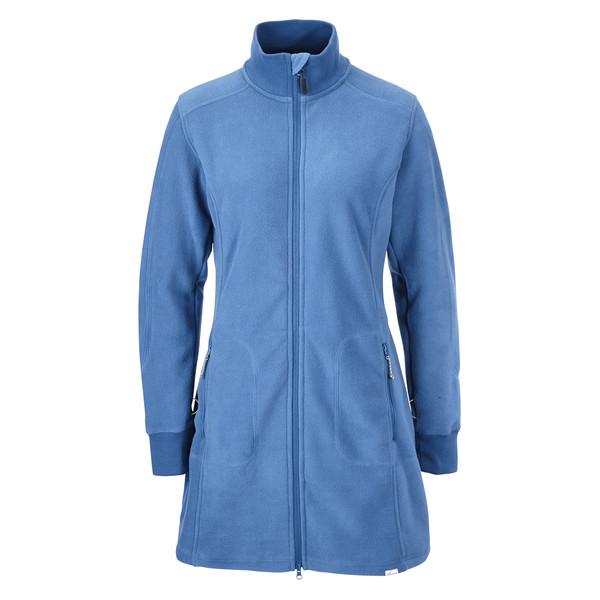 Lindsdal Fleece Coat