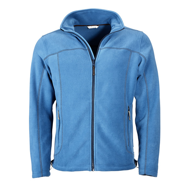 Oistra Fleece Jacket