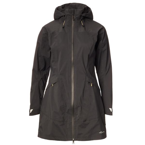 Viedma Coat