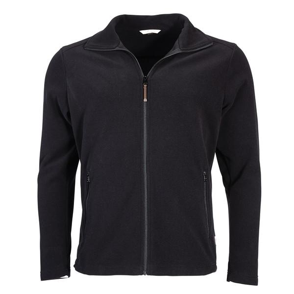 Ikva Jacket