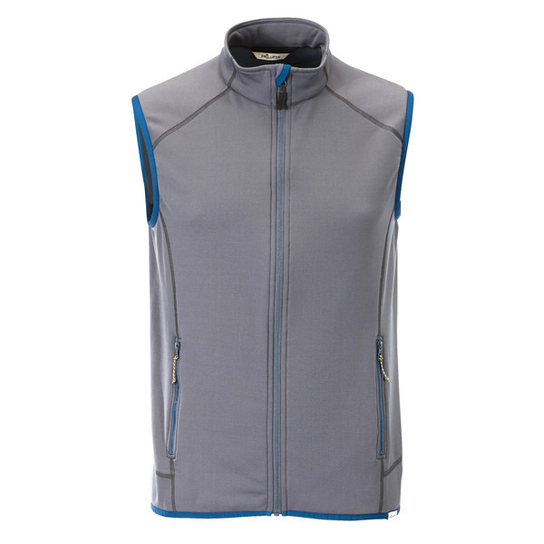 Sjunkhatten Fleece Vest