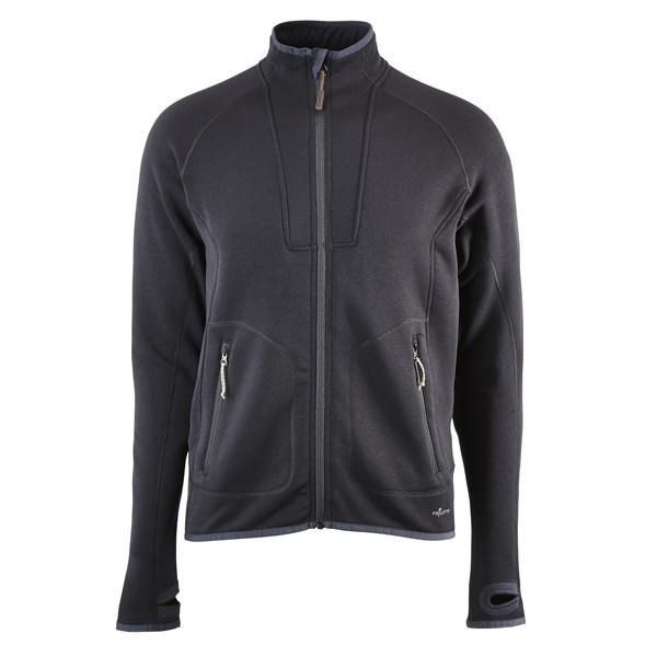 Tayrona Jacket
