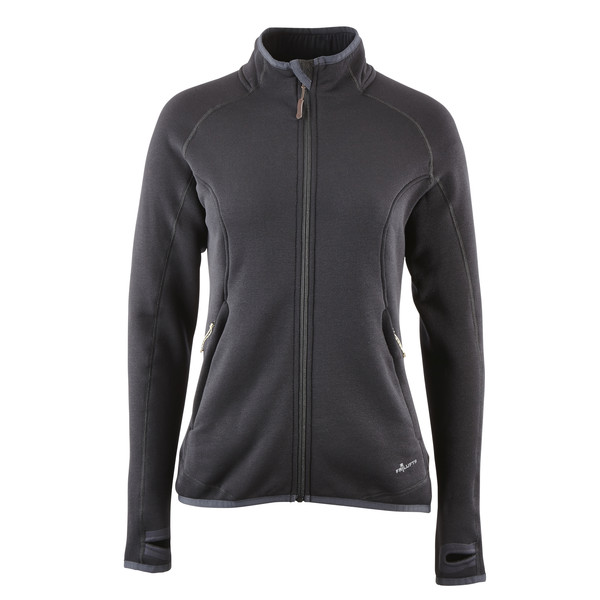 FRILUFTS TAYRONA JACKET Frauen - Fleecejacke