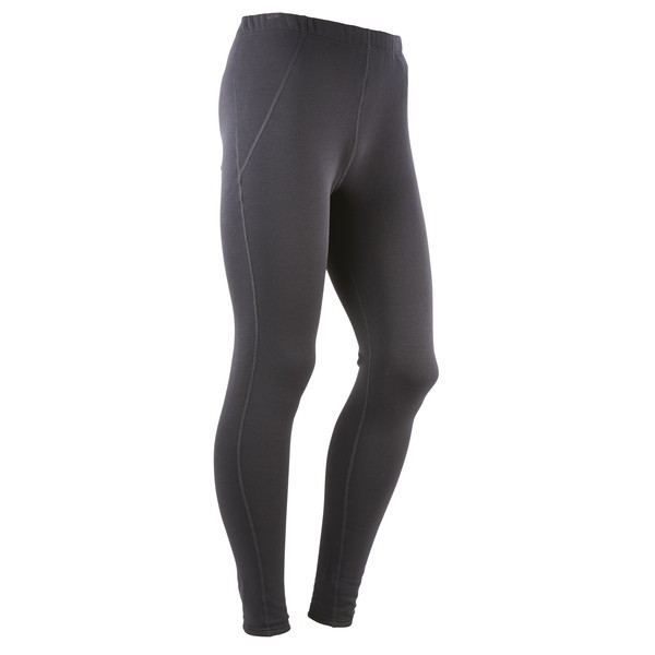FRILUFTS Tayrona Tights Unisex - Funktionsunterwäsche