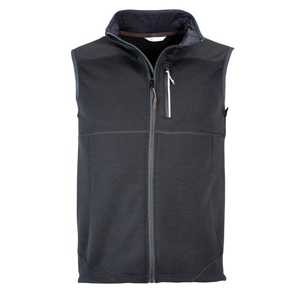 Tayrona Vest