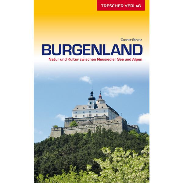 Trescher Burgenland