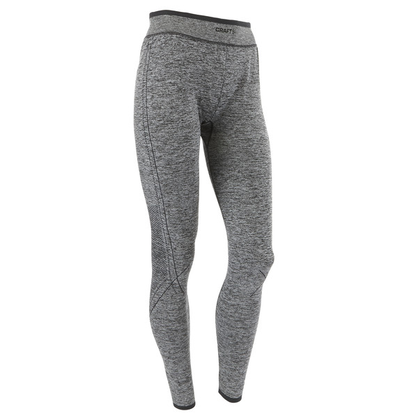 Craft Active Comfort Pants Frauen - Funktionsunterwäsche