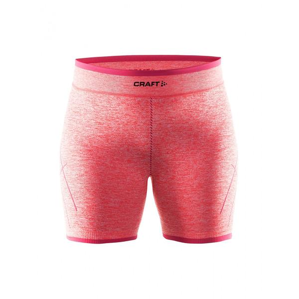Active Comfort Boxers