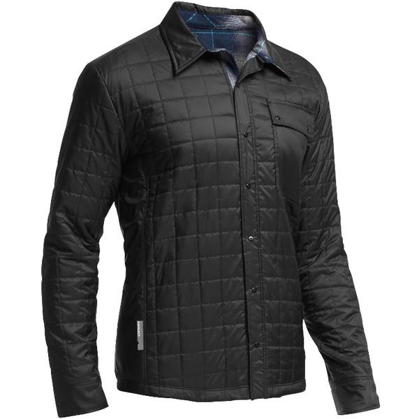 Helix L/S Shirt